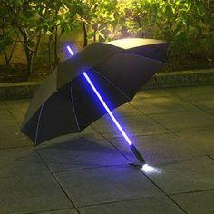 ライトセーバー傘 モノ/持ち物画像掲示板 明和水産
