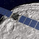 Dawn is about to make history: NASA