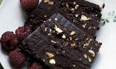 Nigel Slater's 20 best Observer recipes: desserts and cakes | Life and style | The Guardian
