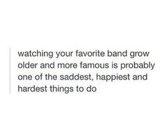 true. Normally, I would pin this to my Fangirl board, but even though other bands have the same feeling, it's different in Kpop because it looks like they haven't aged a day.