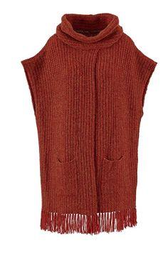 Breipatroon Damesponcho Addi Knitting Needles, Alpaca, Needles Sizes, Turtle Neck, Amazing, Awesome, Cloaks, Pattern, Sweaters