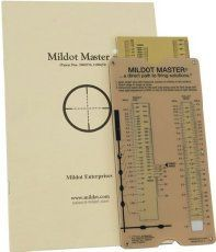 Mildot Master Long Range Shooting Analog Calculator for sale online Shooting Targets, Shooting Guns, Shooting Range, Hunting Scopes, Hunting Rifles, Hunting Tips, Sniper Gear, Tactical Gear, Tactical Training