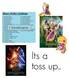 """day 1"" by lanabeann ❤ liked on Polyvore featuring art and disneychallenge"