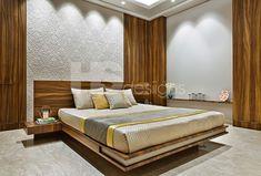 Bad Room Design, Bedroom Cupboard Designs, Bedroom False Ceiling Design, Wardrobe Design Bedroom, Living Room Sofa Design, Bedroom Closet Design, Bedroom Furniture Design, Modern Bedroom Design, Master Bedroom Design