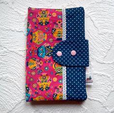 Windeltaschen - XXL Windeltasche Wickeltasche - ein Designerstück von MiMaKaefer bei DaWanda