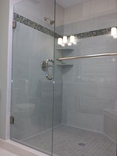 Euro Shower Door and