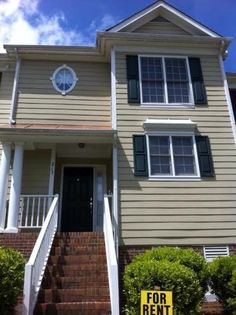 213 Madison Grove Place, Cary, NC 27519 - HotPads