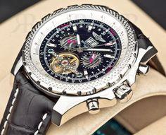 Breitling For Bentley - Buy Wrist Watches - Men in Pakistan