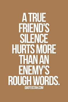 Awesome Quotes On Fake Friends And Fake People 17