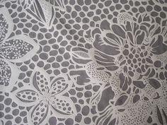 Henrietta Scholes Textiles