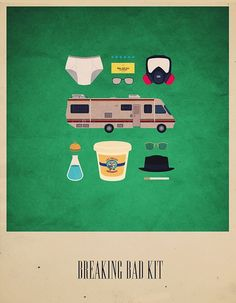 New_Minimalist_Movies_and_TV_Hipster_Kits_by_Alizée_Lafon_2014_01