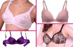 Do you need about best bras information, no problem follow…