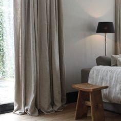 Stunning Linnen Gordijnen Riviera Maison Gallery - Trend Ideas 2018 ...