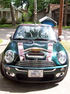 40 Mini Cool Hip Ideas Mini Mini Cooper Mini Cars