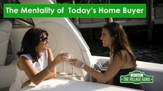 Home Buyer Mentality