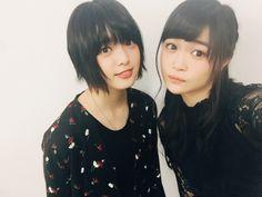 石森 虹花 公式ブログ | 欅坂46公式サイト Dvd Blu Ray, Idol, Hairstyle, Poses, Hirate Yurina, Cute, Beautiful, Japanese, Girls