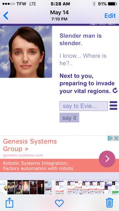 31 best cleverbot and some eviebot and chimp bot conversations i
