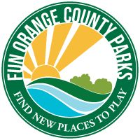 Fun Orange County Parks — OC kids playgrounds and nature play ideas Orange County Parks, Birthday Venues, California With Kids, Splash Park, Canyon Park, Outdoor Fitness Equipment, South Orange, Summer Activities, Outdoor Fun