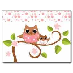 =>>Save on          Mama and Baby Owls Postcard           Mama and Baby Owls Postcard today price drop and special promotion. Get The best buyReview          Mama and Baby Owls Postcard Online Secure Check out Quick and Easy...Cleck Hot Deals >>> http://www.zazzle.com/mama_and_baby_owls_postcard-239489773364117260?rf=238627982471231924&zbar=1&tc=terrest