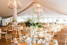 Meadow Brook Hall Wedding. Photo courtesy of @nikitaylor.
