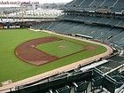 For Sale: 06/08 GIANTS v New York METS ( 3 of 23 tix) Second Row AT&T SF HELLO KITTY PLUSH http://sprtz.us/NYMetsEBay