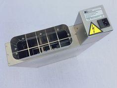 Domaplasma IQS-650. Geschikt voor downdraft, plafond afzuigkappen en werkbladafzuiging.  o.a. Sokkel inbouw,  (Maatvoering +/- 650x400, H 98mm  (ventilatorvermogen van 600 tot en met 850 m3/h) Kanaalaansluiting 220x90 mm.   De IQS-850 VDE Sokkel-Luchtzuivering. Leverbaar vanaf Q3-2016, (Maatvoering +/- 750x400, H 98mm (ventilatorvermogen van 850 tot en met 1.060 m3/h) Kanaalaansluiting 220x90 mm.  Certificering: Domaplasma® unit is VDE gekeurd. info@axiair.nl Power Strip, Usb Flash Drive, Usb Drive