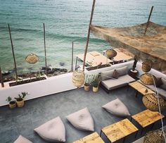 @wow_surfhouse World of Waves surfhouse Taghazout #worldofwaves
