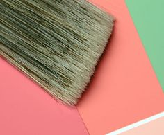 Space Konnect: Expert advice on exterior painting, selecting the right house paint, DIY