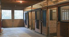 416 Best Equestrian Horse Barns Images In 2019 Horse