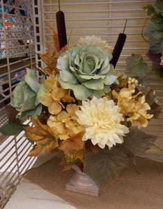 Seafoam Roses sherrie 2015