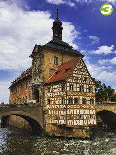 So schön ist Franken - Bamberg