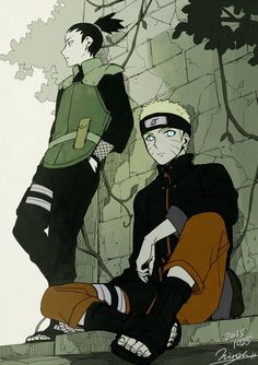 The Last: Naruto the Movie : Photo