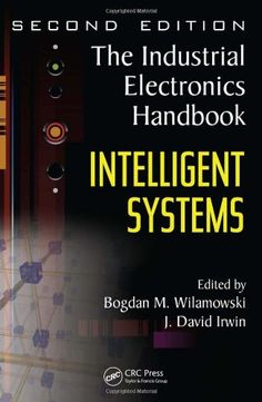 Download Intelligent Systems (Industrial Electronics) ebook free