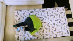 Rakenna temppurata lapsille kotiin. Katso helpot ideat - Poikien Äidit Plastic Cutting Board, Fun, Hilarious