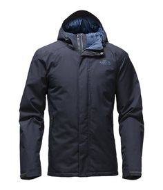 b2f13c4fe89 17 Best Sailing Jackets and more images in 2019 | Sailing jacket ...