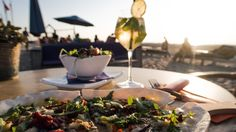 Food Diary Den Haag – Meine Café- und Restaurant-Tipps
