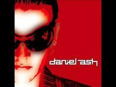 Daniel Ash - Mastermind
