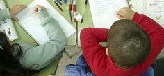 Cursos de verano MECD-UIMP 2016.  ¿Por qué no aprenden?  Respuesta educativa a los alumnos con trastornos del aprendizaje