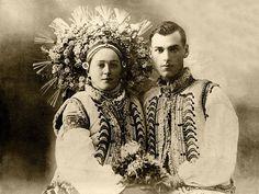 с. Корнич. Світлина з альбомів Івана Гончара, . Фото 1933 року.jpg (799×600)