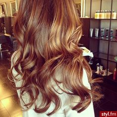 1000 images about honey brown hair on pinterest honey