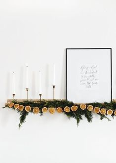 Dried orange garland DIY You are in the right place about christmas games Here we offer you the most beautiful pictures about the christmas time you are looking for. When you examine the Dried orange garland DIY… Continue Reading → Natural Christmas, Noel Christmas, Winter Christmas, Christmas Crafts, Diy Christmas Garland, Homemade Christmas, Christmas Lights, Winter Diy, Christmas Staircase