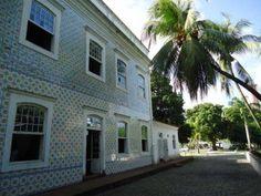 5º Jardim Sonante apresenta shows gratuitos no Museu da Abolição