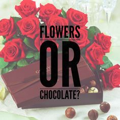 Which do you prefer❓I love chocolate, but the flowers would last longer with me. Facebook Group Games, Facebook Party, For Facebook, Facebook Engagement Posts, Social Media Engagement, Interactive Facebook Posts, Fb Games, Valentines Games, Star Events