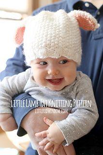 Little_lamb_sheep_hat_knitting_pattern_02_littleredwindow_small2
