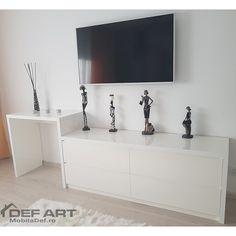 comoda televizor Double Vanity, Flat Screen, Bathroom, Tv, Cooking, Bath Room, Flat Screen Display, Bathrooms, Tvs