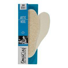 e602602d615 Sisetallad Arctic Wool,lambavillaga kaetud pehmed latekstalladLambavillaga  kaetud pehme latekstald.Nende sisetaldade pealispind on kaetud 100%  naturaalse ...