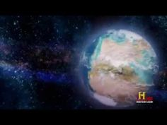 The Science of Time Travel | History Channel Documentary