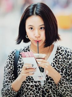 Nayeon, South Korean Girls, Korean Girl Groups, Twice Jyp, Chaeyoung Twice, Daily Pictures, My Princess, Freckles, The Dreamers