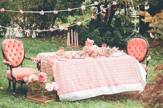wedding decor styled shoot http://trendybride.net/urban-veils-couture-2015-bridal-collection-shoot/ {trendy bride blog}
