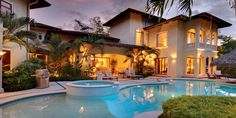 Try to give your apartments for Los Suenos Rentals Costa Rica and earn huge bucks. You will help not just yourself but some needful vacationers, as well around here.